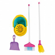 1079 - My Cleaning Set - Solapa